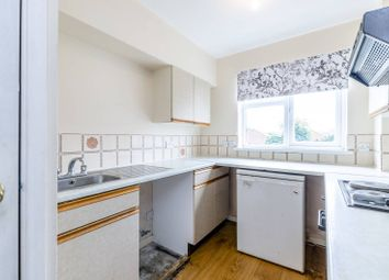 Thumbnail 1 bed property to rent in Dunnock Road, Beckton