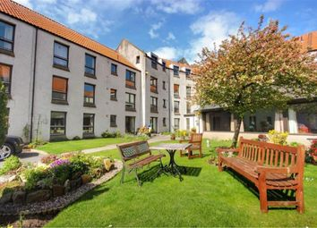 Thumbnail 2 bed flat for sale in 18, Argyle Court, St Andrews