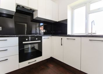 Thumbnail 2 bed flat for sale in Cairngorm Drive, Kincorth, Aberdeen