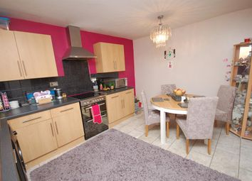 Thumbnail 3 bed terraced house for sale in Langford Way, Kingswood, Bristol