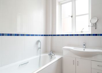 Thumbnail 1 bed flat to rent in Chesterfield Gardens, Chesterfield House, London