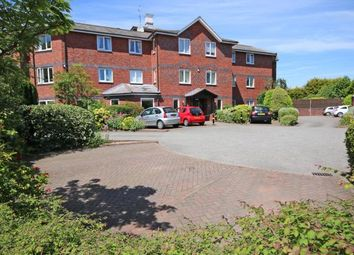 Thumbnail 1 bed property for sale in Hamilton Court, Hinderton Road, Neston, Cheshire