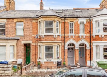 4 bed terraced house for sale in Newton Road, Grandpont OX1