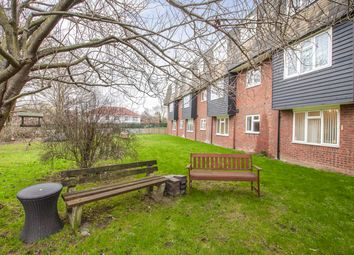 Thumbnail 1 bed property for sale in Brantwood Way, Orpington