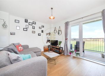 Thumbnail Property for sale in Alder House, 1 Swannell Way, London