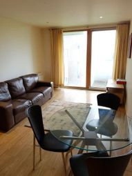 Thumbnail 1 bedroom flat for sale in Arboretum Place, Barking