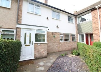 Thumbnail 3 bed terraced house to rent in Welford Green, Hereford
