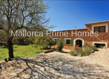 Thumbnail 2 bed villa for sale in Soller, Sóller