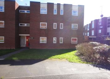 Thumbnail 2 bedroom flat for sale in Bembridge, Telford