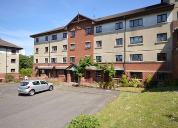 Thumbnail 2 bed flat for sale in 2/2, 3 Eastfield Road, Springburn, Glasgow