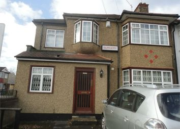 Thumbnail Commercial property to let in Lankers Drive, Harrow, Middlesex