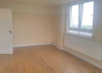 Thumbnail 2 bed flat to rent in Robert Street, London