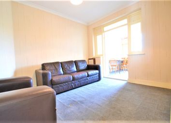 Thumbnail 4 bedroom terraced house to rent in Stevenage Road, Eastham