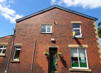 Thumbnail 1 bedroom terraced house for sale in Water Street, Ribchester, Preston