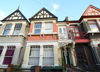 Thumbnail 2 bedroom flat for sale in St Margarets Avenue, Haringey