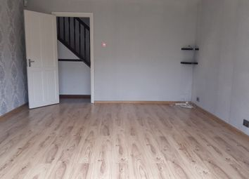 Thumbnail 3 bed terraced house to rent in Whitefield Road, Cheshunt / Hertfordshire