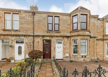 4 bed flat for sale in Mill Street, Rutherglen, Glasgow, South Lanarkshire G73