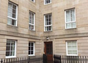 Thumbnail 2 bedroom flat to rent in 16 St Andrews Square, Glasgow 5Pq