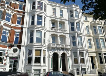 2 bed flat to rent in Dolphin Apartments, Western Parade, Southsea PO5