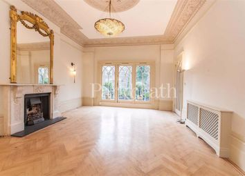 Thumbnail 2 bed flat to rent in Belsize Park, Belsize Park, London