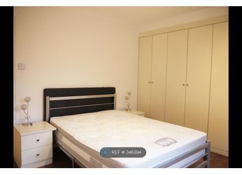 Thumbnail 4 bed flat to rent in Chantry Court, London
