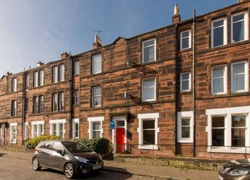 Thumbnail 1 bedroom flat for sale in 5 (Pf2) Piersfield Grove, Edinburgh