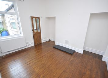 Thumbnail 2 bedroom terraced house to rent in Lumley Street, Sunderland