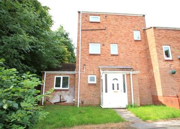 Thumbnail 1 bedroom detached house to rent in Patch Lane, Redditch