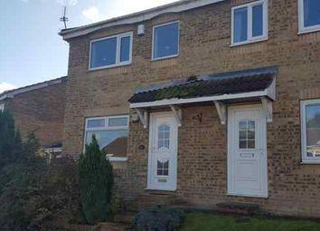 Thumbnail Studio to rent in Beechfern Close, High Green, Sheffield