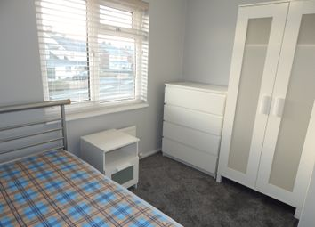 Thumbnail Room to rent in Bradstocks Way, Sutton Courtenay, Abingdon