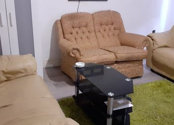 Thumbnail Room to rent in Sharp Street, Hull