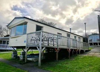 Thumbnail 2 bed property for sale in New Quay