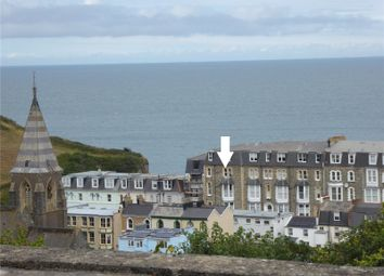 Thumbnail 1 bedroom flat for sale in Capstone Crescent, Ilfracombe