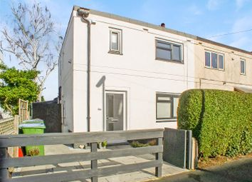 1 bed flat to rent in Cambridge Road, Walton-On-Thames KT12