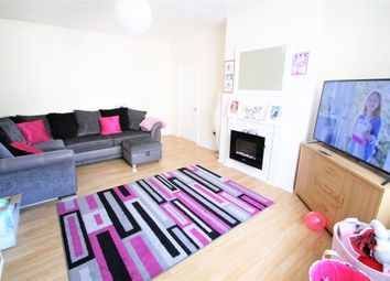 Thumbnail 2 bedroom flat to rent in College Road, Keyham, Plymouth