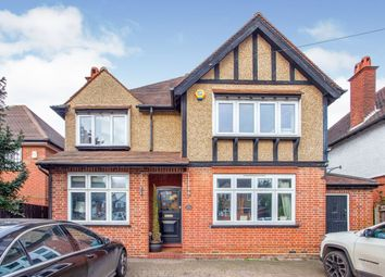 Thumbnail Room to rent in Rickmansworth Road, Watford