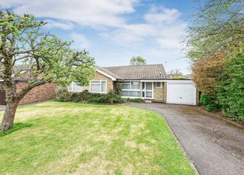 Thumbnail 3 bed bungalow for sale in Fetcham, Surrey, Uk
