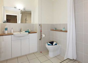 Thumbnail 2 bedroom flat for sale in 103 St. John's Road, Royal Tunbridge Wells, Tunbridge Wells