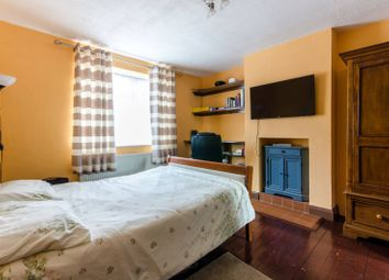 Thumbnail 3 bed semi-detached house for sale in Lily Gardens, Alperton
