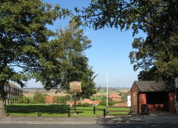 Thumbnail 4 bed property for sale in Plot 2, Lea Close, Middleton Road, Sadberge