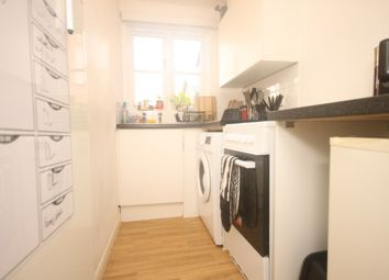 Thumbnail 1 bed mews house to rent in Southgate Street, City Centre, Gloucester