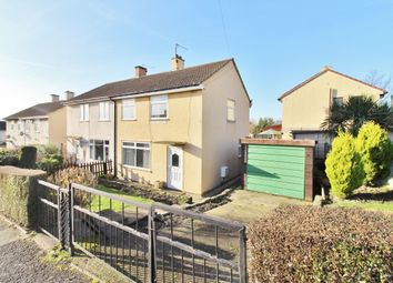 2 bed semi-detached house for sale in Dale Grove, Bolton-Upon-Dearne, Rotherham S63