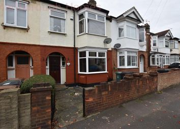 Thumbnail 3 bed terraced house to rent in Bridge End, London