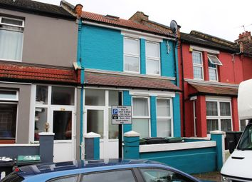 Thumbnail 1 bed flat for sale in Sherringham Avenue, Tottenham