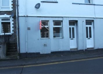 Thumbnail 1 bed flat to rent in 57 Ynyshir Road, Porth, Rct, South Wales.