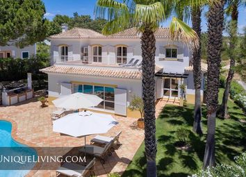 Thumbnail 4 bed villa for sale in Encosta Do Lago, Quinta Do Lago, Central Algarve