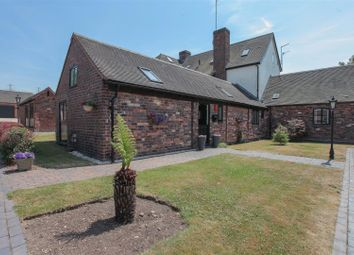 Thumbnail 2 bed semi-detached house for sale in Pinfold Lane, Aldridge, Walsall