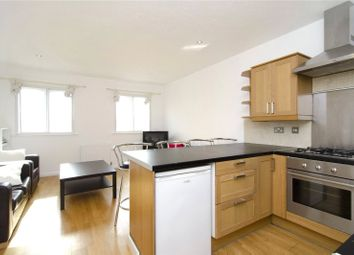 Thumbnail 3 bed flat for sale in Hewison Street, Bow, London
