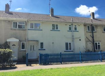Thumbnail 3 bed property to rent in Hazel Way, North Colerne, Chippenham