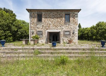 Thumbnail 5 bed town house for sale in 58053 Roccalbegna Gr, Italy